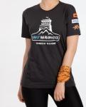 RH T-shirt '17