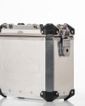 TA Aluminium Case 28 LT.