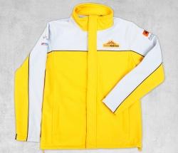 TA Jacket '17